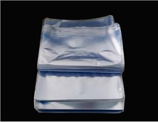普通PVC袋