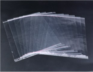 彩盒保护膜片