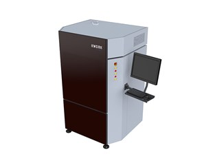 夸克3D打印机