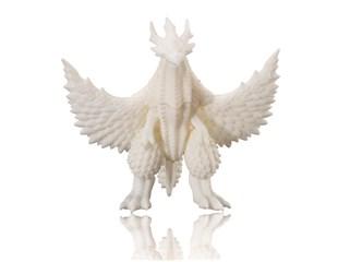 3D树脂打印