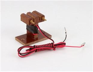 电池测试架系列1