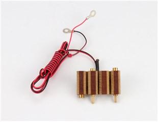 电池测试架系列2