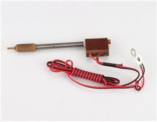 电池测试架系列3