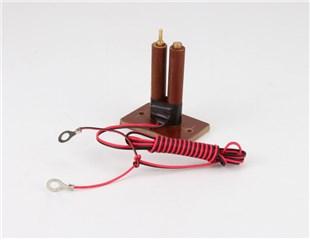 电池测试架系列4
