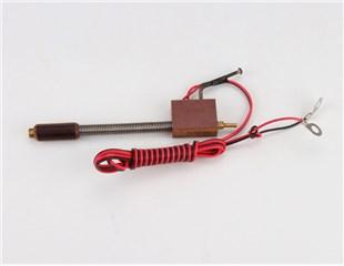 电池测试架系列6