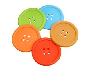 创意硅胶餐垫,隔热垫,锅碗垫,防滑垫2