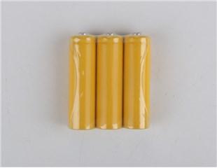 电池(0.58元)
