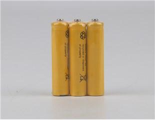 电池(0.5元)