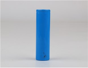 电池(1.6元)