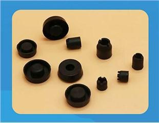 橡硅胶活塞、胶粒、水弹枪配件